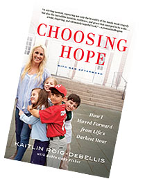 choosing-hope-cover-tilted-pb