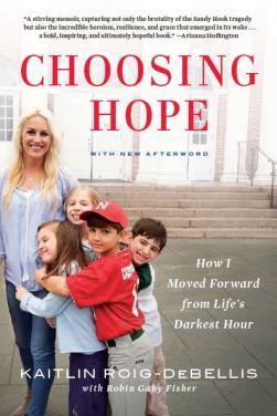 Choosing Hope