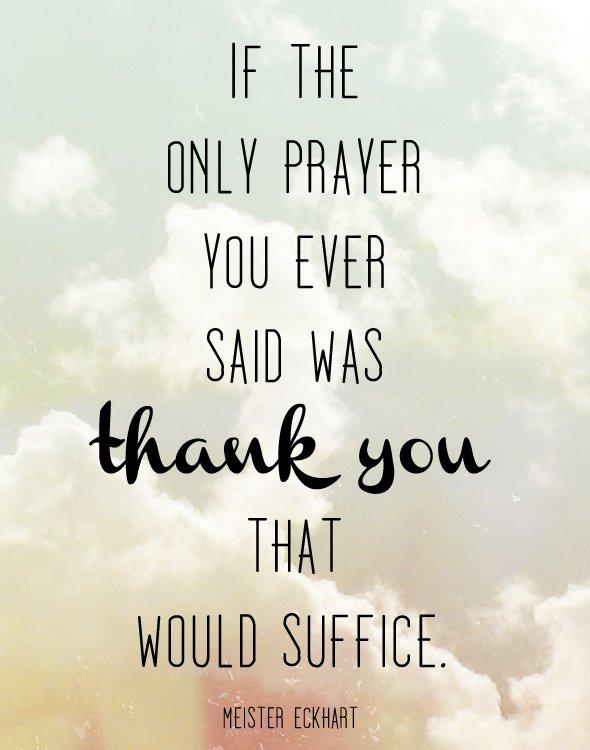 prayer-post